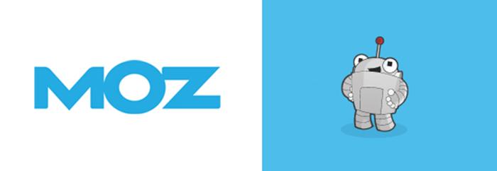 Moz Banner